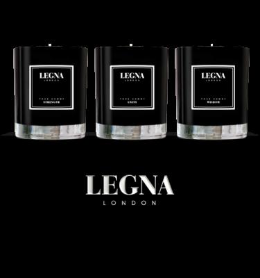 LEGNA-gift-box-front